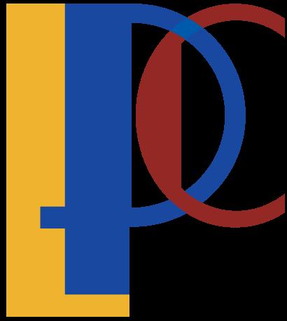 Language Proficiency Center